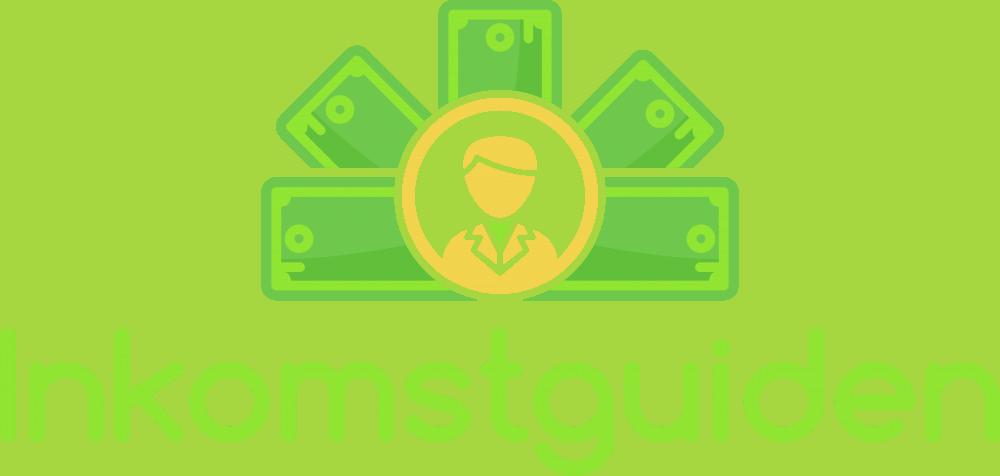 inkomstguiden extra inkomst online