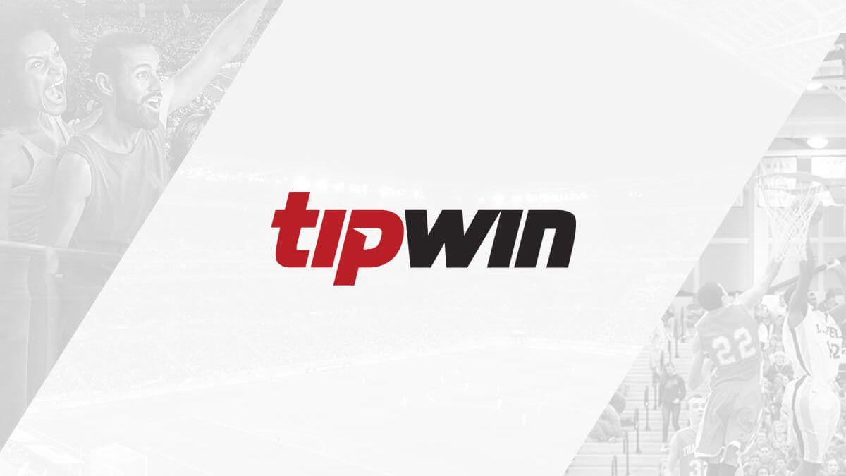 14. Tipwin