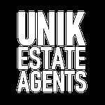 Unik Estate Agents Inmobiliaria de Tarragona