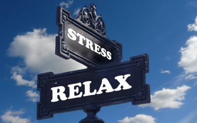 Hoe kan je weer herstellen na burnout?