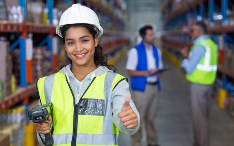 Är er Supply Chain redo för 2021?