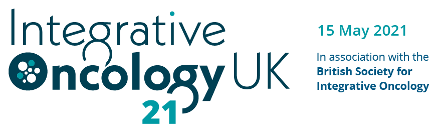Integrative Oncology UK