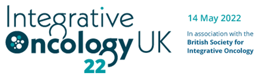 Integrative Oncology UK