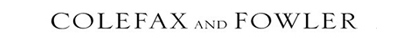 Interiørforum AS tilbyr anerkjente merkevarer som Colefax