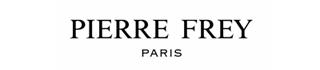 interiorforum_pierre_frey_4_logo