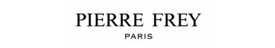 interiorforum_pierre_frey_5_logo