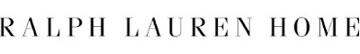 interiorforum_ralph_lauren_home_1_logo