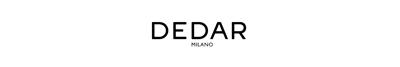 Interiørforum AS tilbyr anerkjente merkevarer som Dedar