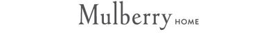 Interiørforum AS tilbyr anerkjente merkevarer som Mulberry