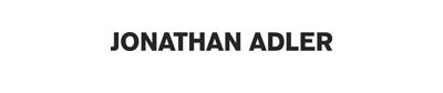 Interiørforum AS tilbyr anerkjente merkevarer som Jonathan Adler
