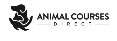 animal-jobs-direct-logo