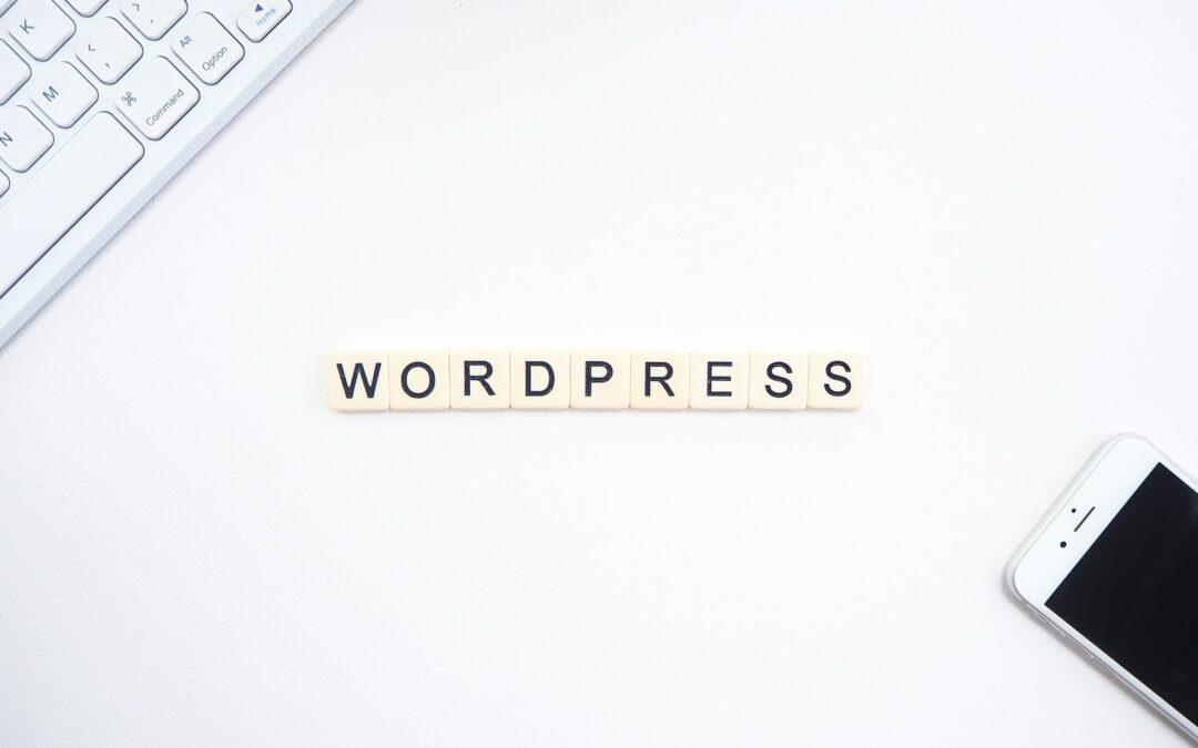 inviatis webmarketing wordpress site internet