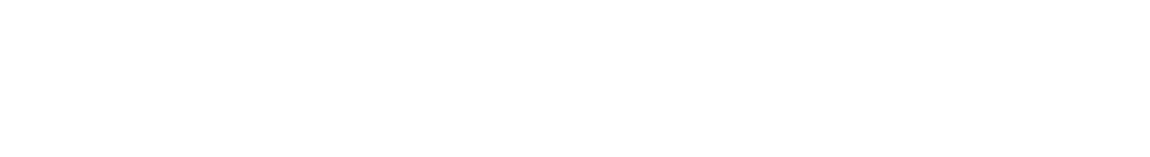Inviatis - Agence webmarketing à Agen (47000)