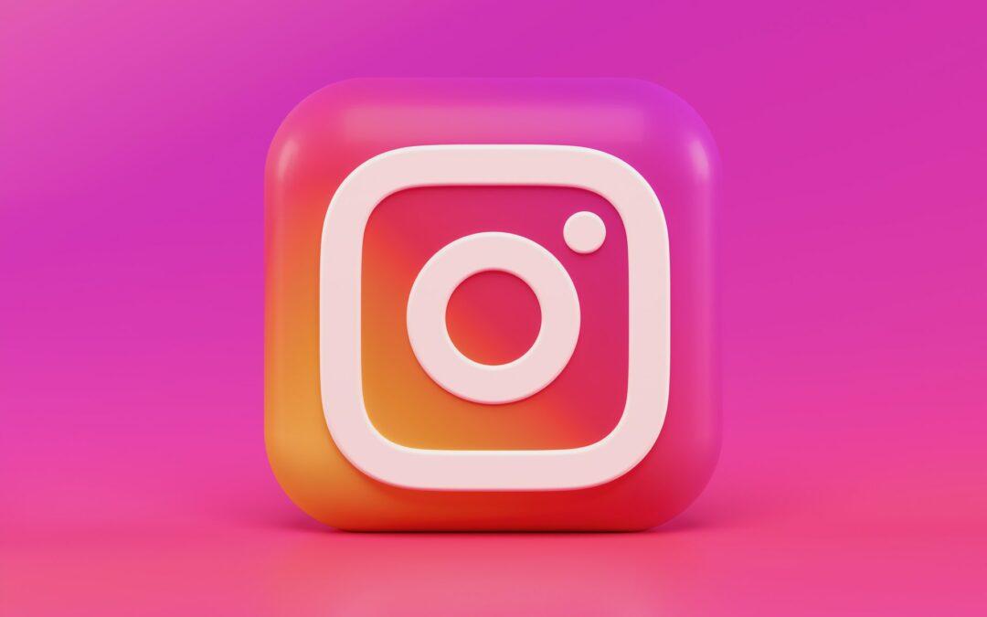 Pourquoi utiliser Instagram pour son entreprise ?
