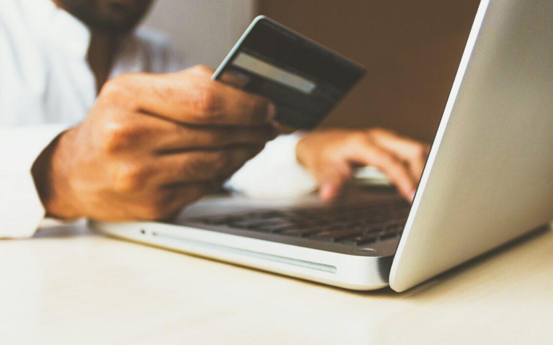 Conseils pour augmenter le taux de conversion d'un site e-commerce