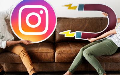 Comment organiser un jeu concours sur Instagram ?