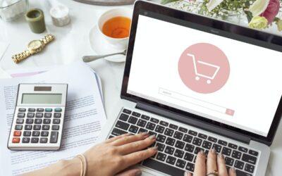 Comment rédiger une bonne fiche produit pour son site e-commerce?