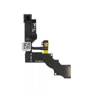 iPhone 6s Plus Front Kamera Med Flex Kabel Og Sensor