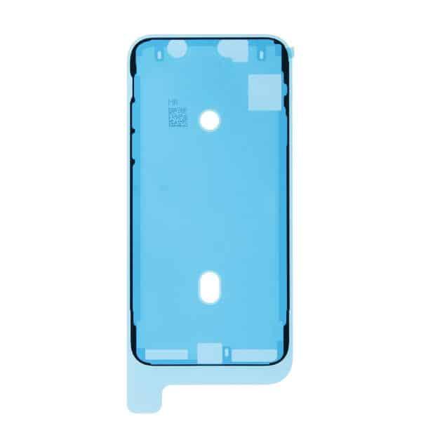 iPhone X Ramme Adhesive Strips