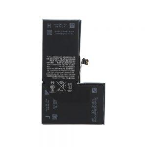 iPhone x batteri Original