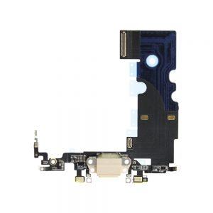 iPhone 6 Ladekabel Flex Kabel Gull