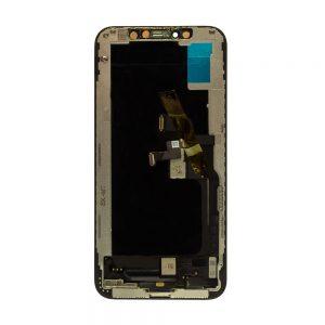 Kjøp iPhone Xs LCD skjerm