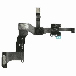 iPhone 5s Frontkamera og Sensor Flex Kabel