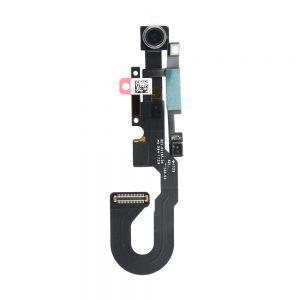 iPhone 8 Front Kamera Med Flex Kabel Og Sensor