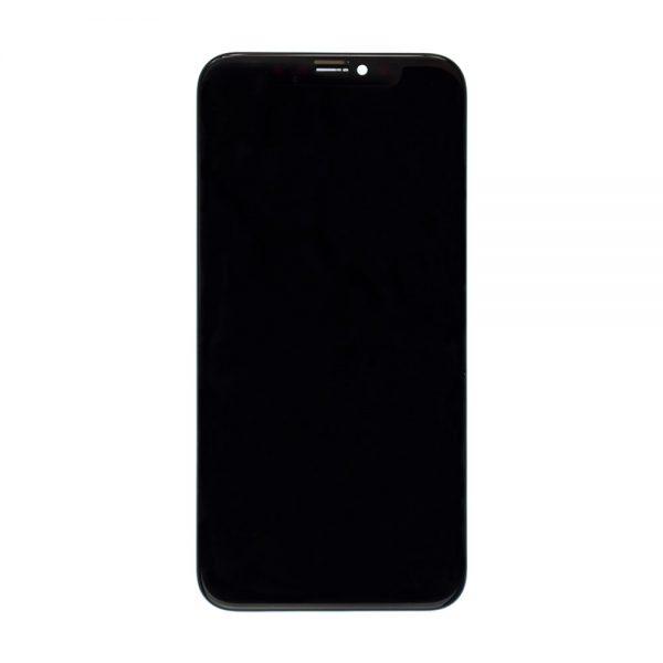 iPhone XS skjerm - LCD