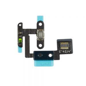 iPad Air 2 Strøm Knapp Flex Kabel