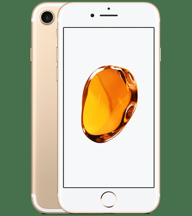 iPhone 7 deler