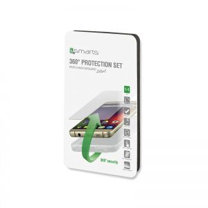iPhone 8 skjermbeskytter