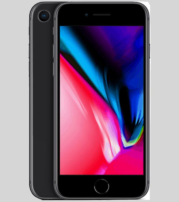 iPhone 8 deler