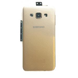 Samsung Galaxy A3 Bakside Gull