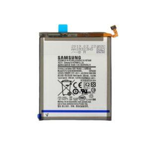 Samsung Galaxy A30s Batteri