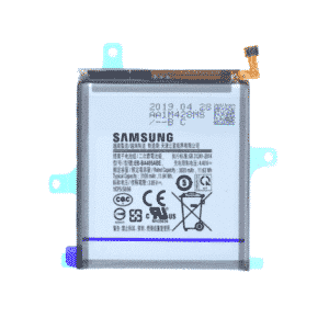 Samsung Galaxy A40 Batteri