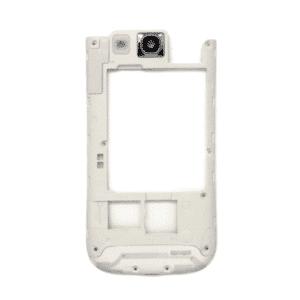 Samsung Galaxy S3 Midtre ramme