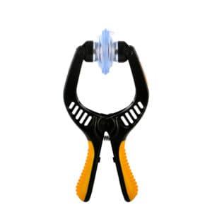 Jakemy-åpningsverktøy-med-sugekopp-JM-OP05