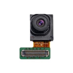 Samsung Galaxy S7 Edge Hovedkamera