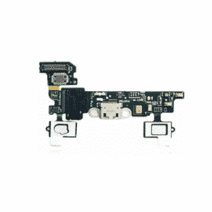 Micro USB-kontakt Flex-kabel med mikrofon