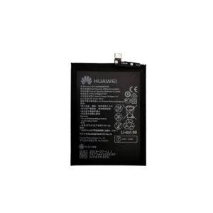 Huawei P20 Batteri