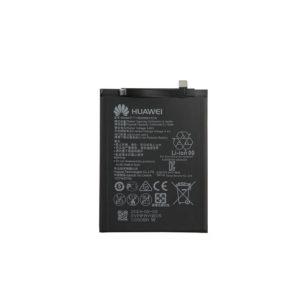 Huawei P20 Pro Batteri