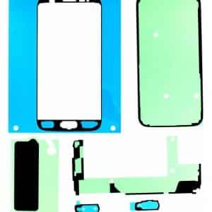 Samsung Galaxy S7 Adhesive Foil f. Display LCD Kit