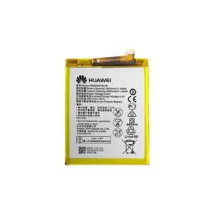 Huawei P9 Lite batteri