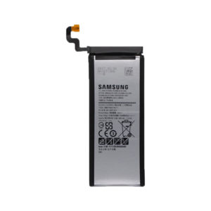 Samsung Galaxy Note 5 Batteri