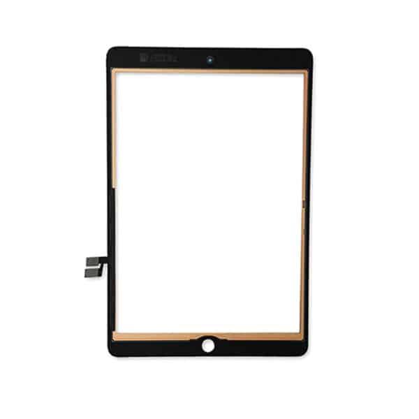 iPad 7 (2019) skjerm