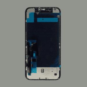 iPhone 11 OLED Skjerm