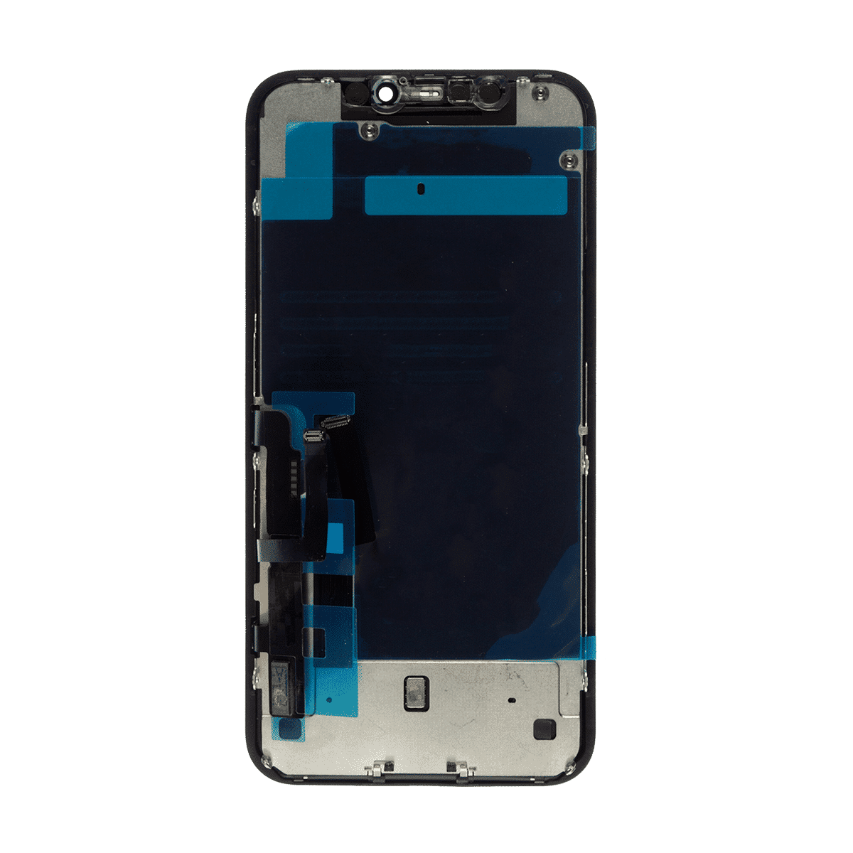 iPhone 11 skjerm | iPimp.no er Norges største reservedelslager