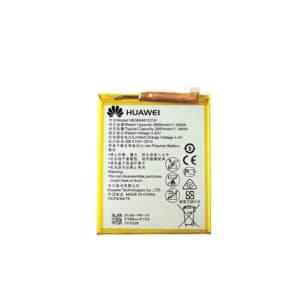 Huawei Honor 9 Batteri