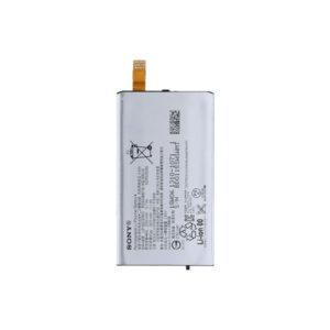 Sony Xperia XZ2 Compact Batteri